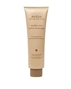 Aveda Madder Root Conditioner 8.45oz by AVEDA