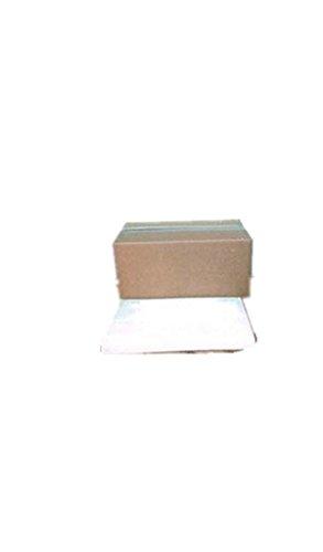 156 mp Paraffin Wax per 10 lb. slab (Candle Wax Embeds)