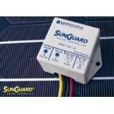 Morningstar Sun Guard 4.5A 12V solar controller by MorningStar