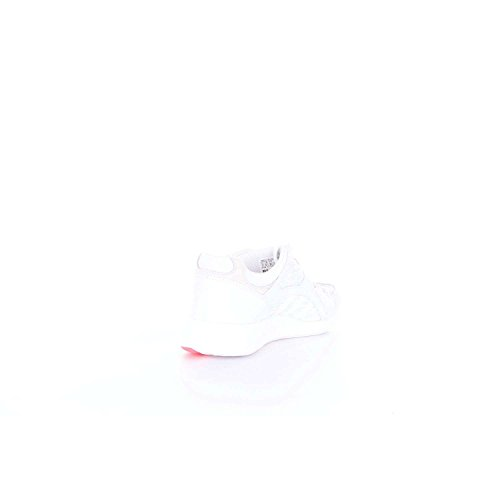 Donna Bianco Sneakers Sneakers Bianco Adidas Ba7589 Ba7589 Donna Ba7589 Adidas Adidas AzwPRP