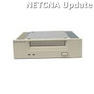 242401-001 HP 12/24-GB DDS3 INT DAT Compatible Product by NETCNA by NETCNA