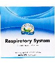 Cheap Nature's Sunshine Respiratory System (30 day)