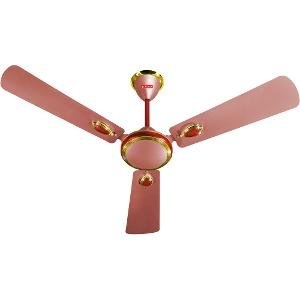 Buy usha ergo 1200mm 5 star ceiling fan without regulator royal usha ergo 1200mm 5 star ceiling fan without regulator royal pink aloadofball Gallery