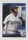 ken-griffey-jr-baseball-card-2009-topps-updates-highlights-base-uh190