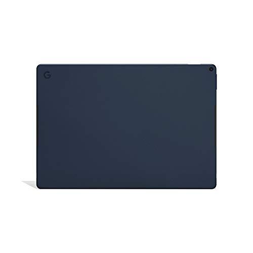 Google Pixel Slate Azul Medianoche Azul 16 Gb Ram 256 Gb