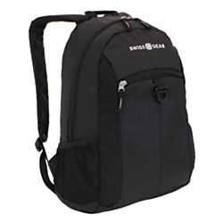 SwissGear Student Backpack 15in Laptops
