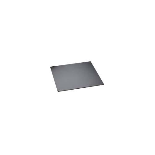 Schneider Electric NSYPMB3636 Placa de Montaje de Baquelita Aislante para Caja PLS 36/x/36 cm