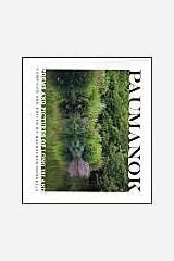 Paumanok: Poems and Pictures of Long Island Hardcover