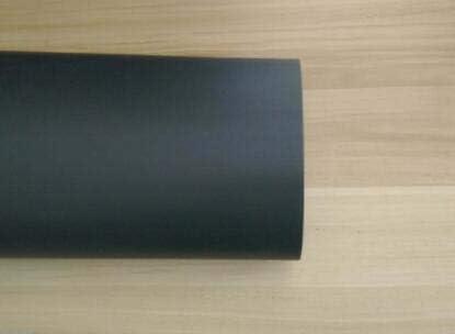 Paquete de vinilo de transferencia de calor, 1 hoja de 25 cm x 100 ...
