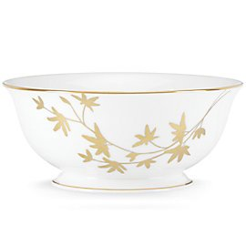 kate spade new york Oliver Park Serving Bowl