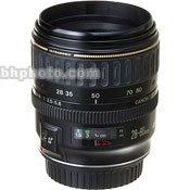 Canon Zoom Lens EF 28-80mm 28-80 mm 3.5-5.6 USM Ultrasonic (Canon Zoom Lens Ef 28 80mm Ultrasonic)