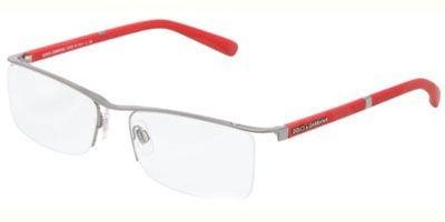 Dolce & Gabbana DG1249 Eyeglasses-1231 ()