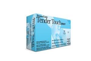 Sempermed Sempercare® Tender Touch Nitrile Glove Ttnf202