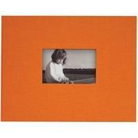 Kolo Newport Photo Album - 3