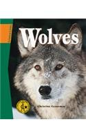 Download Wolves (Science Links) ebook