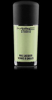 MAC Studio Nail Lacquer DOLL ME UP