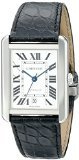 Cartier Men's W5200027 Automatic Display Black (Large Image)
