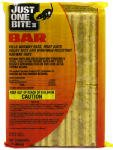 Farnam Just One Bite II Bar, 16 - Oz, Quantity - 1