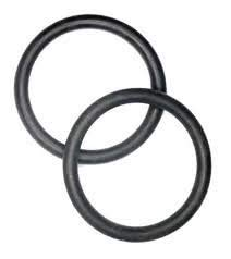 2-Pack Chlorinator Lid Replacement O-Ring For Pentair Rainbow Models 300/320 R172009 O-283 2 Pack ()