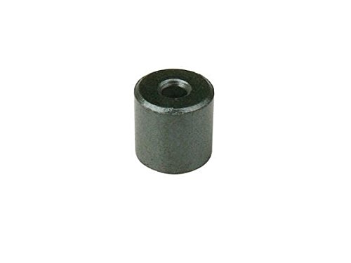 Ferrite Cable Cores Type 73 40MHz (10 pieces)