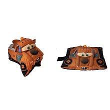 Cars Mater Plush (18