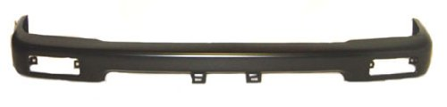 OE Replacement Bumper Face Bar TOYOTA TOYOTA PICKUP 2WD (1972-95) 1989-1995 Unknown TO1002101