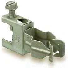 - BC-PSM Conduit to Beam Clamp, 3/4