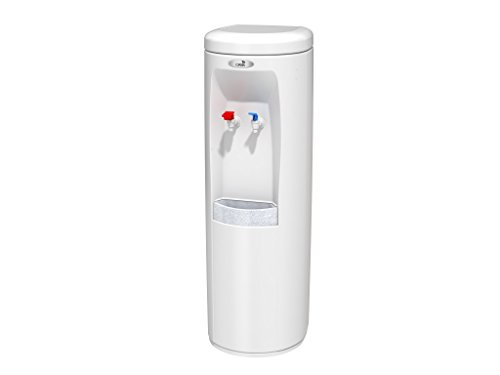 oasis water dispenser - 4
