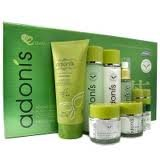 Adonis Skin Care - 8
