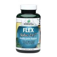 FlexSolve - Joint Mobility 60 TAB
