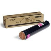 The Best MAGENTA TONER CARTRIDGE, PHASER 7760, 106R01161 by Generic