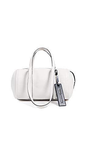 Marc Jacobs White Handbag - 8