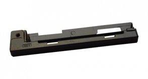 Citizen Ink Cartridge Cartridges - Inksters Compatible Ribbon Cartridge Replacement for CITIZEN MD910/911 PURPLE RIBBON, IR91P