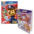 Paw Patrol Coloring Books - 2 Pack - Best Reviews Guide