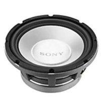 Sony 12 Inch (Sony 12