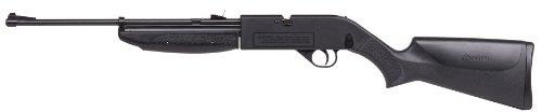 028478076013 - Crosman 760 Pump Master Variable Pump BB Repeater/Single Shot Pellet Rifle carousel main 1