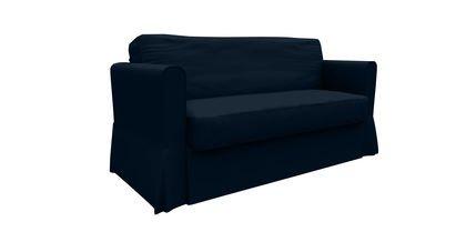 Saustark Design Funda para hagalund 2 Cama sofá en ...