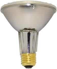 Par30 Metal (Replacement IN-05YE0 CML35/PAR30L/SP/830 35-39W PAR30 METAL HALIDE Light Bulb)