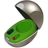 Phonak miniCharger for Phonak Audeo Marvel Rechargeable Hearing Aids.