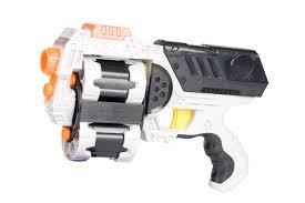 NERF Kids Guns & Soft Darts | eBay