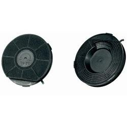 charcoal cooker filter for Proline H600SS Europart