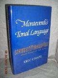 Monteverdi's Tonal Language by Schirmer Reference
