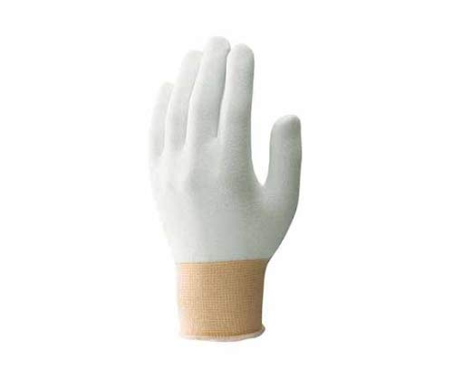 ショーワグローブ フィット手袋B0610 XL 20枚 B07QKH3VQT