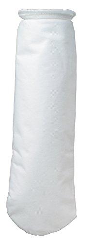 Pentek 155388-03 Polypro Filter Bag (Polypro Bags)