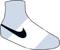 Nike Men's MercurialX Victory VI CR7 Dynamic Fit TF Turf Soc