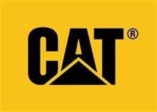CAT Construction Mini Machine 8-Pack (Caterpillar Wheel Excavator)