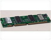 HP Hewlett Packard 16Mb Edo Dram Dimm F/Lj 2100/4000/5000/8000/8100/Mopier 240