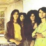 7 Tears by Golden Earring (1971-08-02)