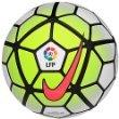 Nike Ordem LFP Ball [White] (5) by NIKE