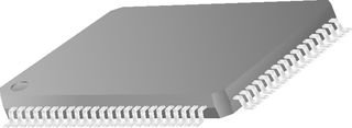 Texas Instruments tsb81ba3pfp IC, contrôleur, 800Mbit/s, SMD